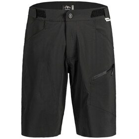 Maloja FuornM. Multisport Shorts Herren moonless